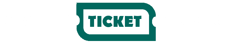 Seattle Ticket Finder